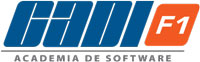 CADIF1 - Academia de Software